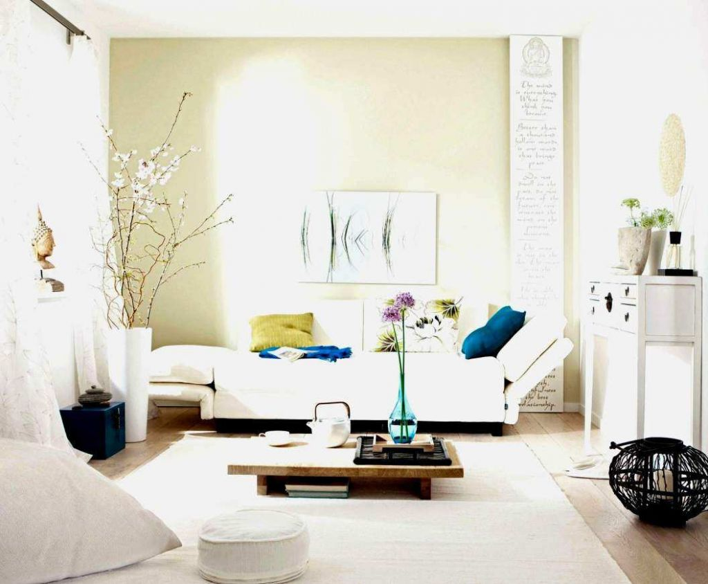Full Size of Wohnzimmer Led Lampen Einzigartig Genial Leuchten Großes Bild Deckenlampe Bad Stehlampen Einbauleuchten Küche Hängeschrank Weiß Hochglanz Vorhang Stehlampe Wohnzimmer Wohnzimmer Led Lampe
