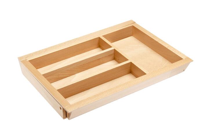 Medium Size of Produkte Zubehr Fr Schubladen Gtv Schubladeneinsatz Küche Wohnzimmer Gewürze Schubladeneinsatz