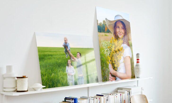 Medium Size of Glasbild 120x50 Ihr Foto Hinter Acrylglas Acrylbilder Posterxxl Glasbilder Bad Küche Wohnzimmer Glasbild 120x50