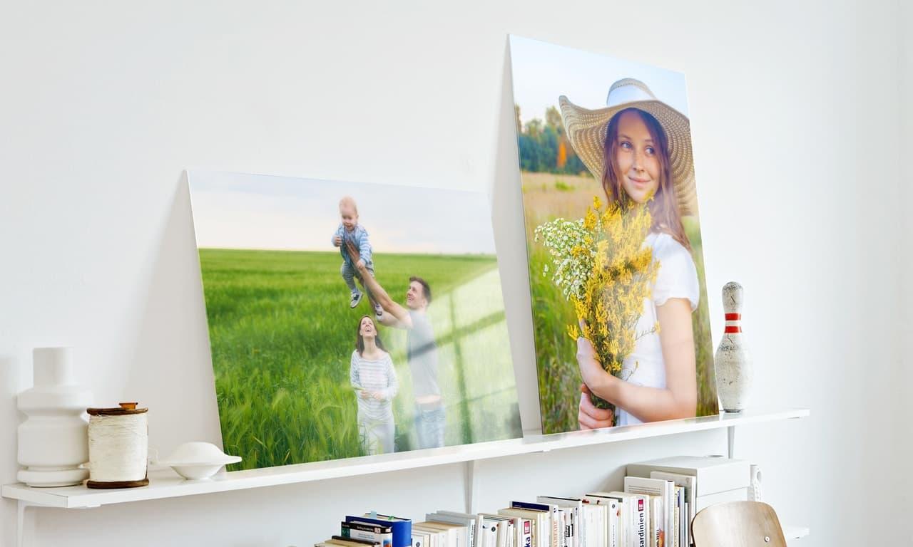 Full Size of Glasbild 120x50 Ihr Foto Hinter Acrylglas Acrylbilder Posterxxl Glasbilder Bad Küche Wohnzimmer Glasbild 120x50