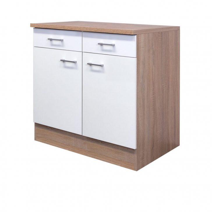 Medium Size of Ikea Unterschrank Hornbach Kche Schubladen Wei Bauhaus U Form Modulküche Küche Kosten Eckunterschrank Betten 160x200 Bei Kaufen Miniküche Bad Holz Wohnzimmer Ikea Unterschrank