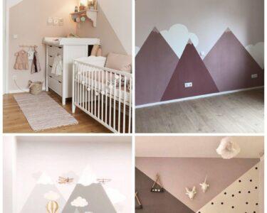 Wandgestaltung Kinderzimmer Jungen Wohnzimmer Wandgestaltung Kinderzimmer Jungen Ein Traum In Pink Schnes Fr Mdchen Der Regal Weiß Regale Sofa