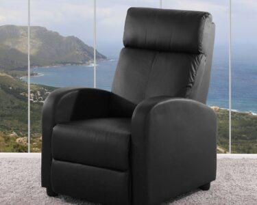 Liegesessel Verstellbar Wohnzimmer Liegesessel Verstellbar Garten Liegestuhl Ikea Elektrisch Verstellbare Sofa Mit Verstellbarer Sitztiefe