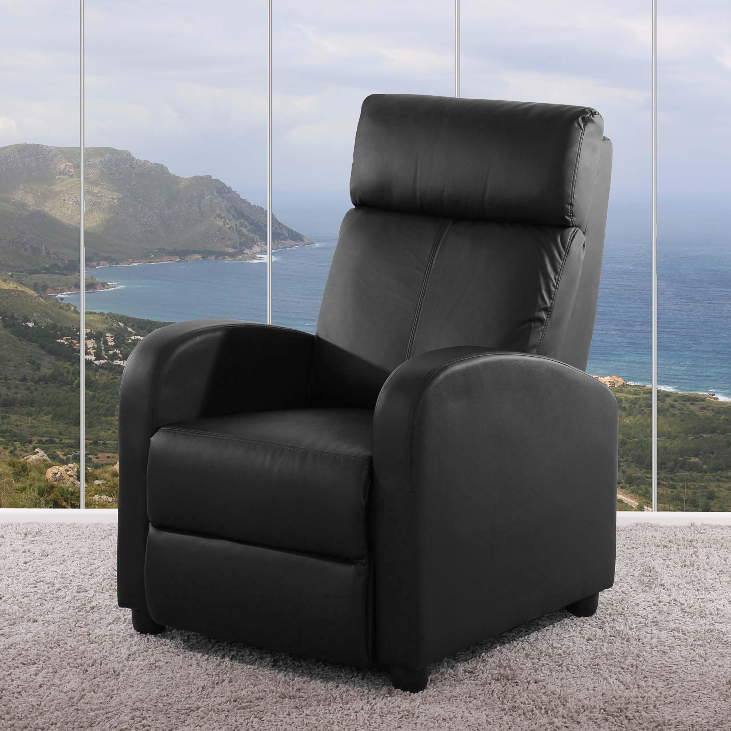 Full Size of Liegesessel Verstellbar Garten Liegestuhl Ikea Elektrisch Verstellbare Sofa Mit Verstellbarer Sitztiefe Wohnzimmer Liegesessel Verstellbar