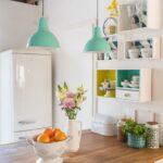 Ikea Kchen Tolle Tipps Und Ideen Fr Kchenplanung Pendelleuchten Küche Rosa Hängeschrank Höhe Planen Kostenlos Rückwand Glas Komplette Hochglanz Grau Wohnzimmer Hängeschrank Küche Ikea