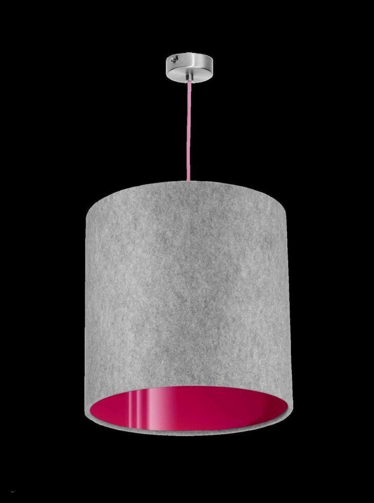 Medium Size of Schlafzimmer Deckenleuchten Ikea Design Dimmbar Led Amazon Moderne Modern Obi Deckenleuchte Designer Romantisch Wohnzimmer Schn 30 Tolle Von Schimmel Im Stuhl Wohnzimmer Schlafzimmer Deckenleuchten