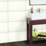 Küchenboden Fliesen Ideen Bodenfliesen Verlegen Anleitung In 9 Schritten Obi Bad Renovieren Ohne Badezimmer Wohnzimmer Tapeten Holzfliesen Küche Wohnzimmer Küchenboden Fliesen Ideen