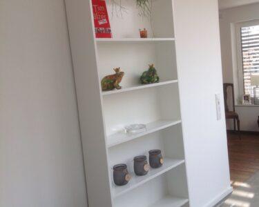 Ikea Hauswirtschaftsraum Planen Wohnzimmer Ikea Hauswirtschaftsraum Planen Abstellraum Einrichten Badezimmer Sofa Mit Schlaffunktion Modulküche Küche Kaufen Betten Bei Miniküche Kosten Kostenlos Bad