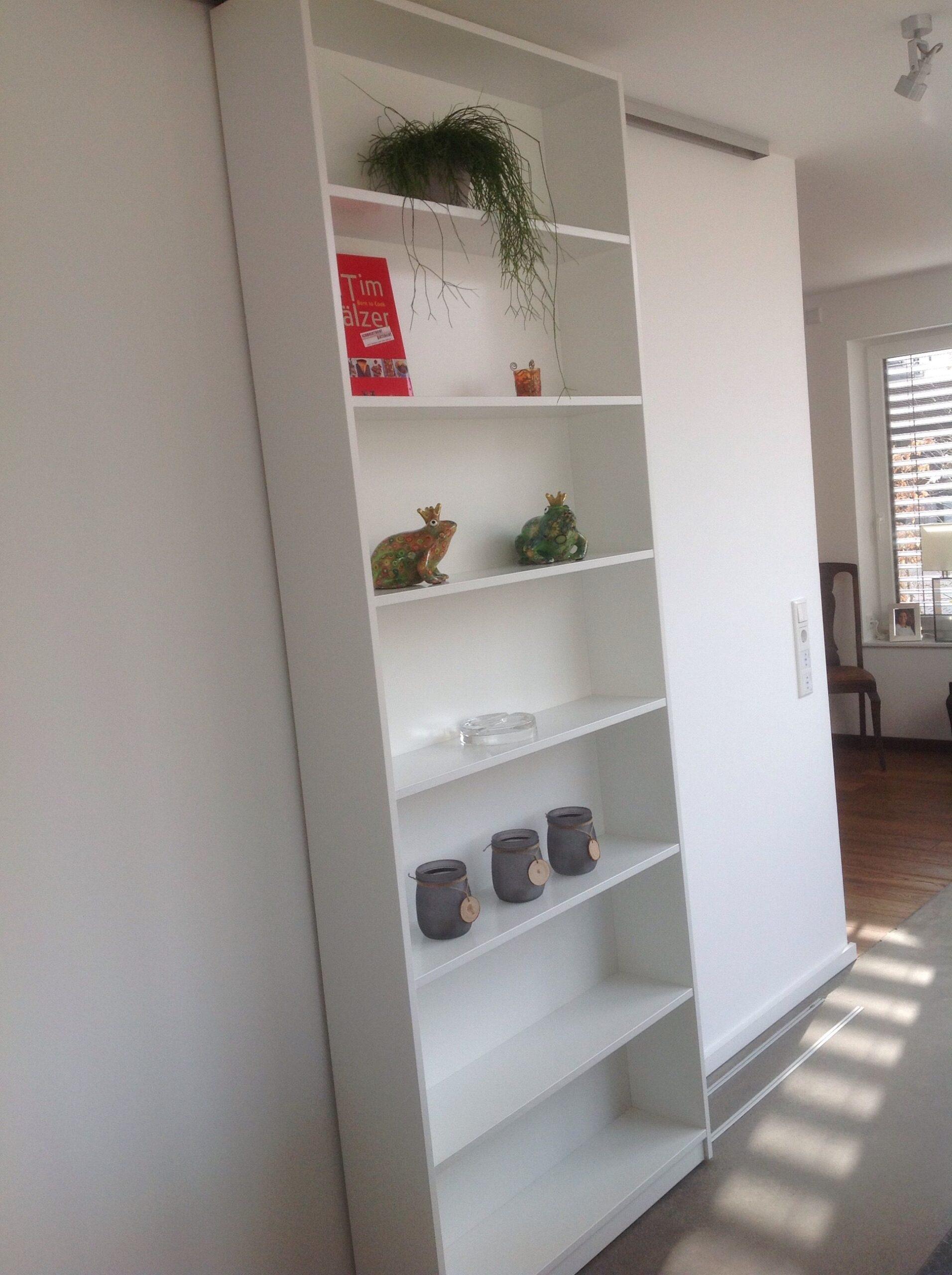 Full Size of Ikea Hauswirtschaftsraum Planen Abstellraum Einrichten Badezimmer Sofa Mit Schlaffunktion Modulküche Küche Kaufen Betten Bei Miniküche Kosten Kostenlos Bad Wohnzimmer Ikea Hauswirtschaftsraum Planen