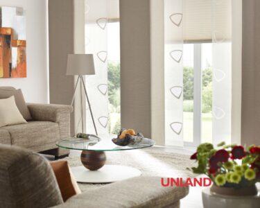 Vorhänge Küche Ideen Wohnzimmer Vorhänge Küche Ideen Sitzecke Holz Weiß Komplettküche Stehhilfe Miniküche Miele Pendelleuchten Kaufen Günstig Wanddeko Türkis Beistellregal Ikea Teppich