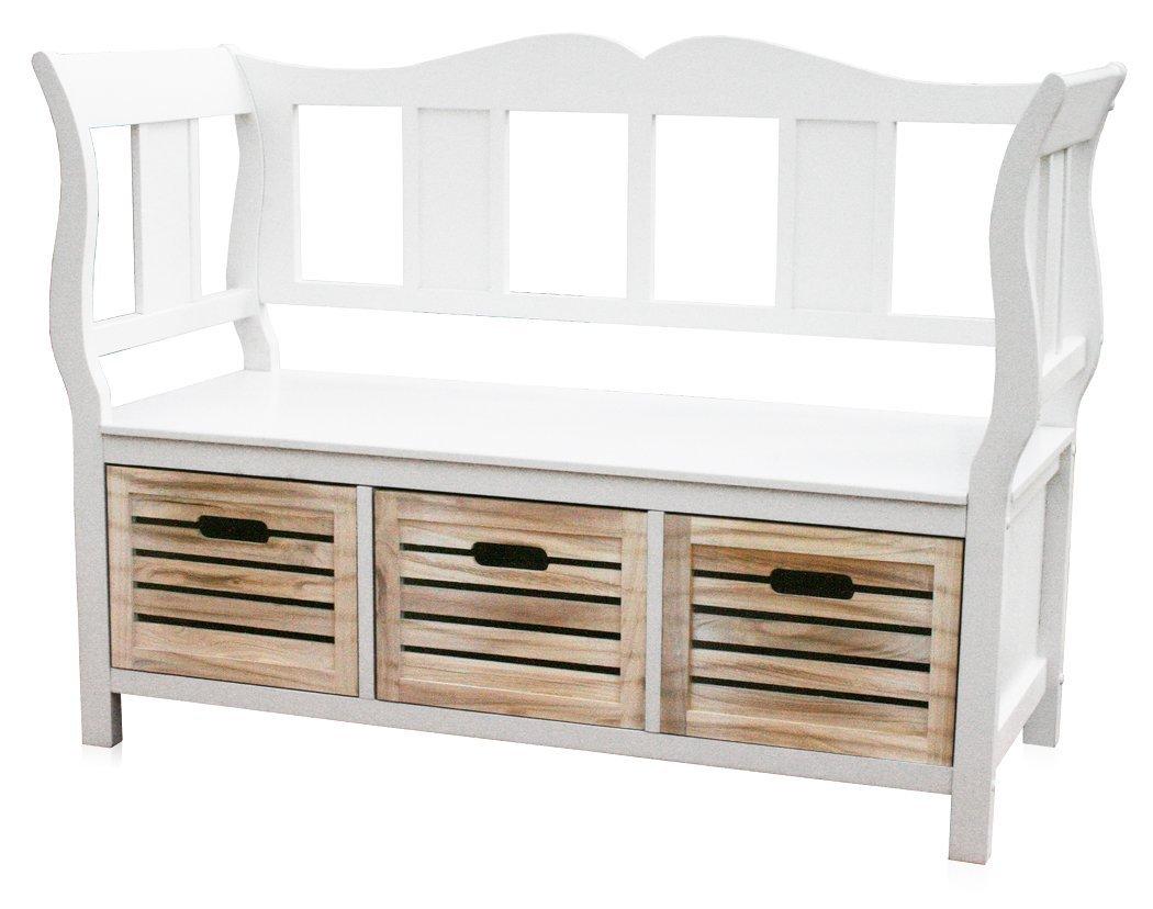 Full Size of Sitzbank Landhausstil Gepolstert Küche Sofa Bad Betten Wohnzimmer Mit Lehne Schlafzimmer Bett Wohnzimmer Sitzbank Landhausstil Gepolstert