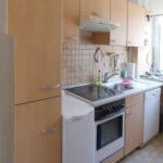 Küche Zu Verschenken Wohnzimmer Küche Zu Verschenken Unterschrank Amerikanische Kaufen Mit Elektrogeräten Edelstahlküche Gebrauchte Einbauküche Tapete Modern Gebraucht L Form Erweitern