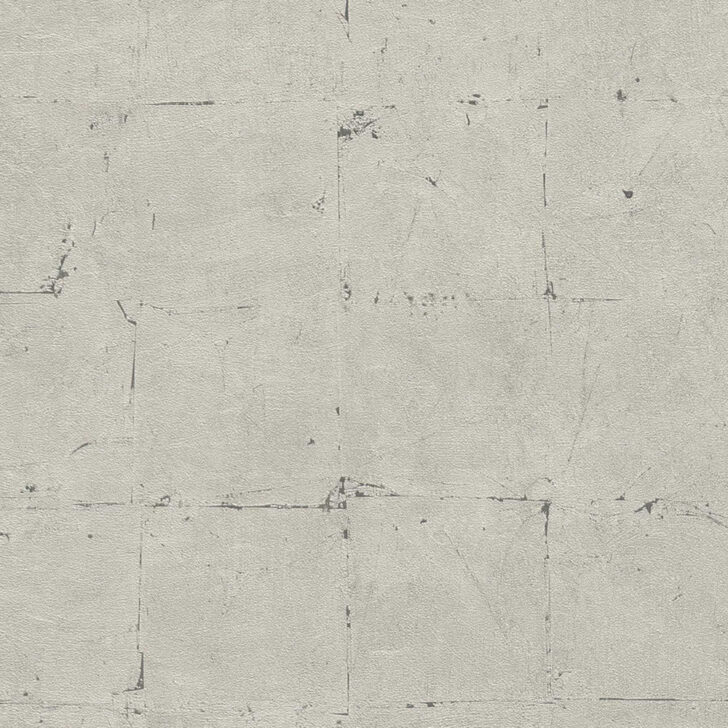 Medium Size of Tapete Betonoptik Tedox Dunkelgrau Tapeten Rasch Grau Hammer Bauhaus Gold Braun Industrial Schlafzimmer Küche Modern Für Die Fototapeten Wohnzimmer Wohnzimmer Tapete Betonoptik