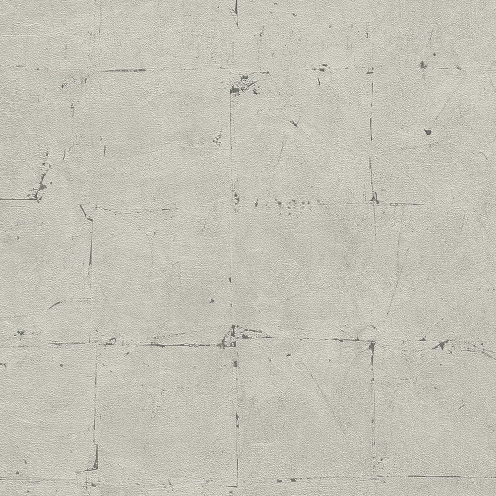 Full Size of Tapete Betonoptik Tedox Dunkelgrau Tapeten Rasch Grau Hammer Bauhaus Gold Braun Industrial Schlafzimmer Küche Modern Für Die Fototapeten Wohnzimmer Wohnzimmer Tapete Betonoptik