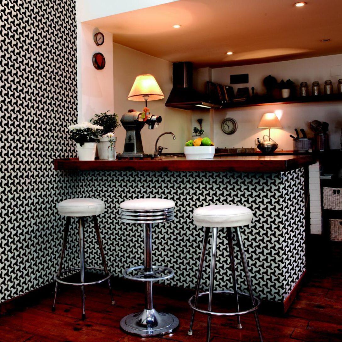 Large Size of Küchen Tapeten Abwaschbar Welche Eignen Sich Fr Kche Fototapeten Wohnzimmer Für Die Küche Regal Ideen Schlafzimmer Wohnzimmer Küchen Tapeten Abwaschbar