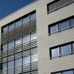 Sichtschutz Aldi Garten Wpc Sichtschutzfolie Für Fenster Einseitig Durchsichtig Im Holz Sichtschutzfolien Relaxsessel Wohnzimmer Sichtschutz Aldi