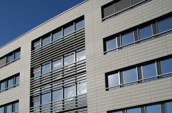 Medium Size of Sichtschutz Aldi Garten Wpc Sichtschutzfolie Für Fenster Einseitig Durchsichtig Im Holz Sichtschutzfolien Relaxsessel Wohnzimmer Sichtschutz Aldi