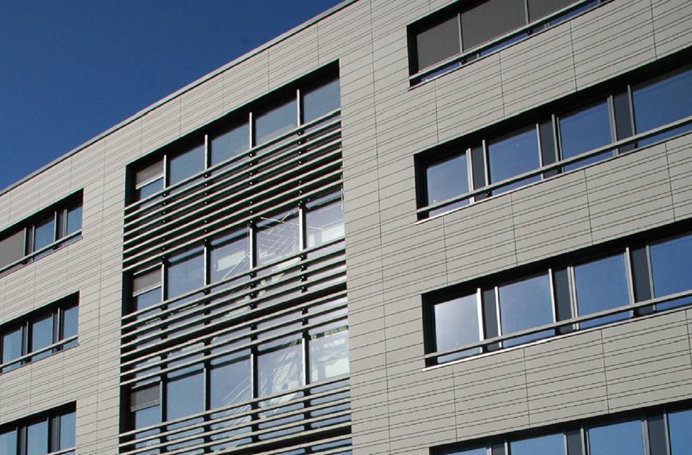 Full Size of Sichtschutz Aldi Garten Wpc Sichtschutzfolie Für Fenster Einseitig Durchsichtig Im Holz Sichtschutzfolien Relaxsessel Wohnzimmer Sichtschutz Aldi