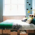 Pappbett Ikea Bilder Ideen Couch Küche Kosten Betten 160x200 Sofa Mit Schlaffunktion Miniküche Modulküche Kaufen Bei Wohnzimmer Pappbett Ikea