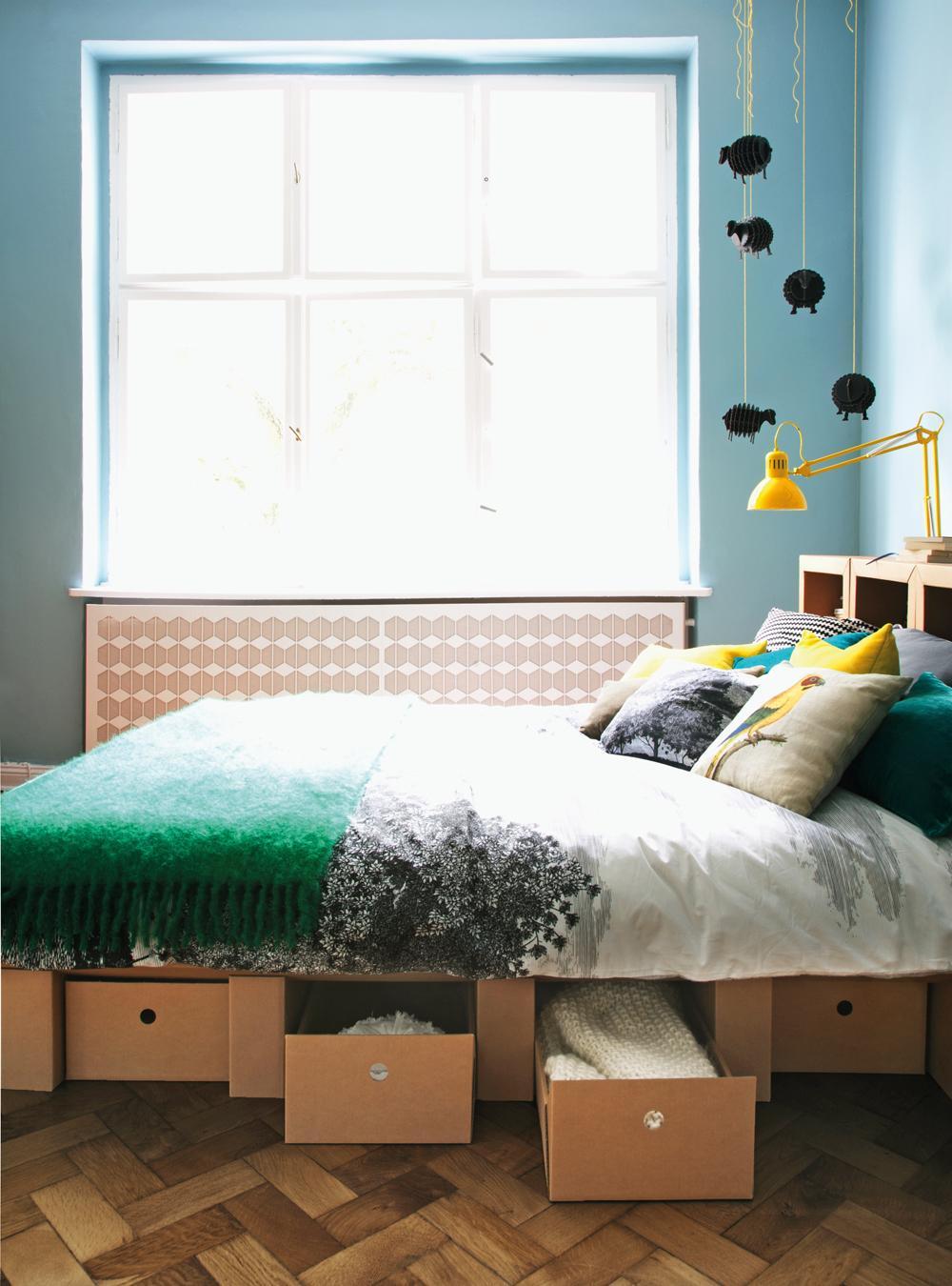 Full Size of Pappbett Ikea Bilder Ideen Couch Küche Kosten Betten 160x200 Sofa Mit Schlaffunktion Miniküche Modulküche Kaufen Bei Wohnzimmer Pappbett Ikea