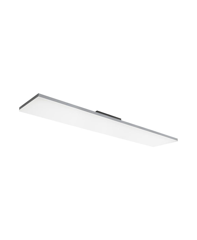 Full Size of Led Panel Osram Planon Frameless 600x600mm Surface Mount Kit Ledvance 40w 600x600   4000k Pure Light 32w (1200 X 300mm) Plus 300x600mm 1200x300mm 60w 3000k Wohnzimmer Osram Led Panel