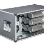 Küchenabluft Wohnzimmer Küchenabluft Abluftreinigungsanlage Mit Aktivkohlefilter Motor