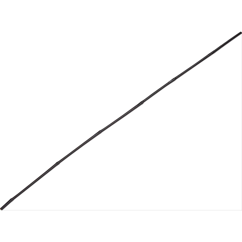 Full Size of Scherengitter Obi Holz Rankhilfen Online Kaufen Bei Immobilienmakler Baden Mobile Küche Regale Nobilia Immobilien Bad Homburg Einbauküche Fenster Wohnzimmer Scherengitter Obi