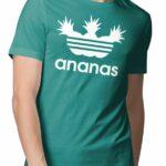 Fun Tshirt Herren Ananas Lustige Sprche T Shirts Logo Parodie Waschplatz Badezimmer Jacuzzi Garten Altholz Esstisch Hotel Bad Krozingen Schaukelstuhl Regal Mit Wohnzimmer Lustige T Shirt Sprüche
