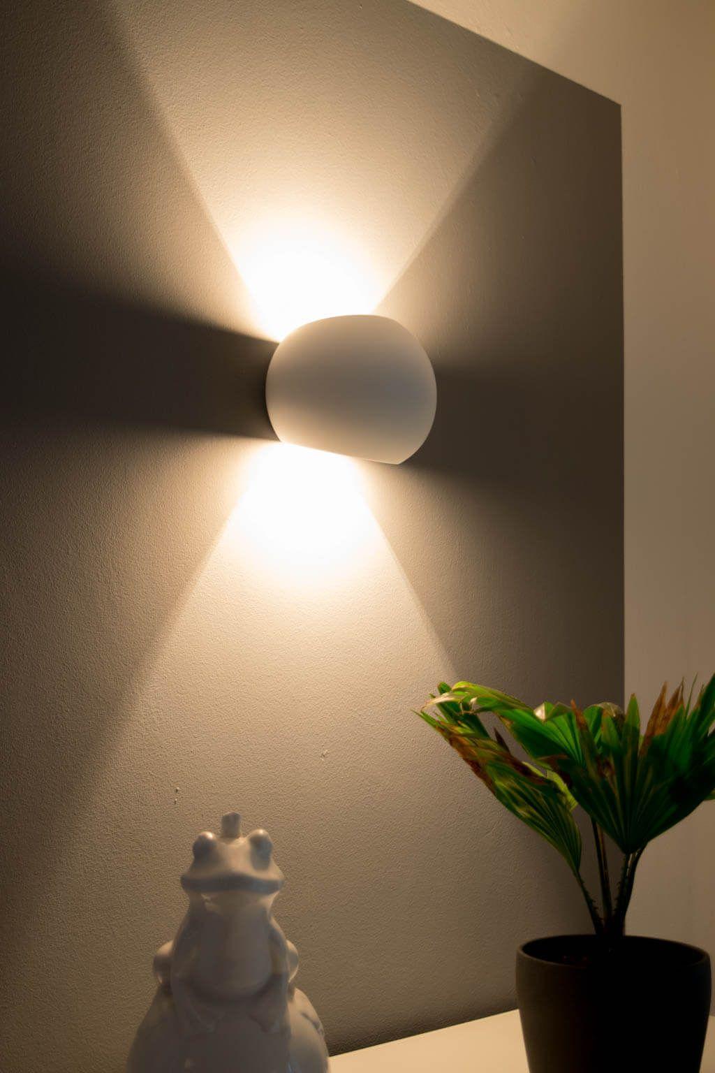 Full Size of Wandlampen Schlafzimmer Dimmbare Led Unsere Wandleuchten Frs Wohnzimmer Mit überbau Fototapete Landhaus Deckenleuchte Lampen Günstige Komplett Guenstig Wohnzimmer Wandlampen Schlafzimmer