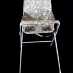 Liegestuhl Klappbar Ikea Wohnzimmer Liegestuhl Klappbar Holz Ikea Hochstuhl Essen 8854326 Gebraucht Bett Ausklappbar Sofa Mit Schlaffunktion Küche Kosten Betten Bei Kaufen Garten Ausklappbares