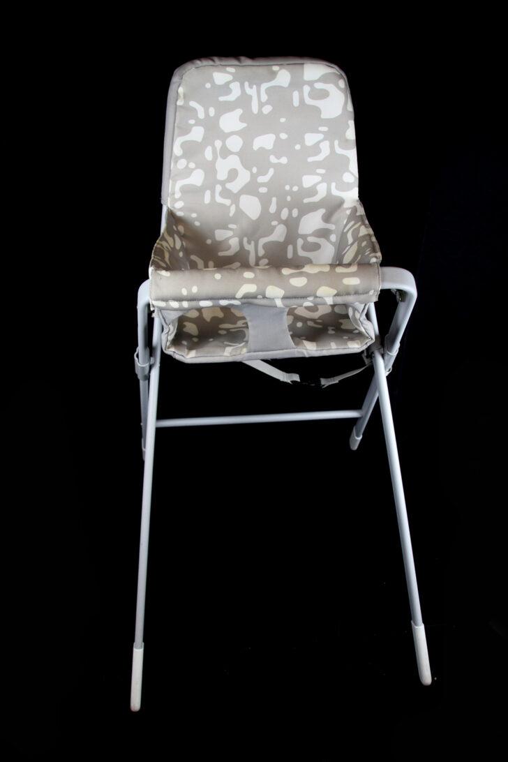 Medium Size of Liegestuhl Klappbar Holz Ikea Hochstuhl Essen 8854326 Gebraucht Bett Ausklappbar Sofa Mit Schlaffunktion Küche Kosten Betten Bei Kaufen Garten Ausklappbares Wohnzimmer Liegestuhl Klappbar Ikea