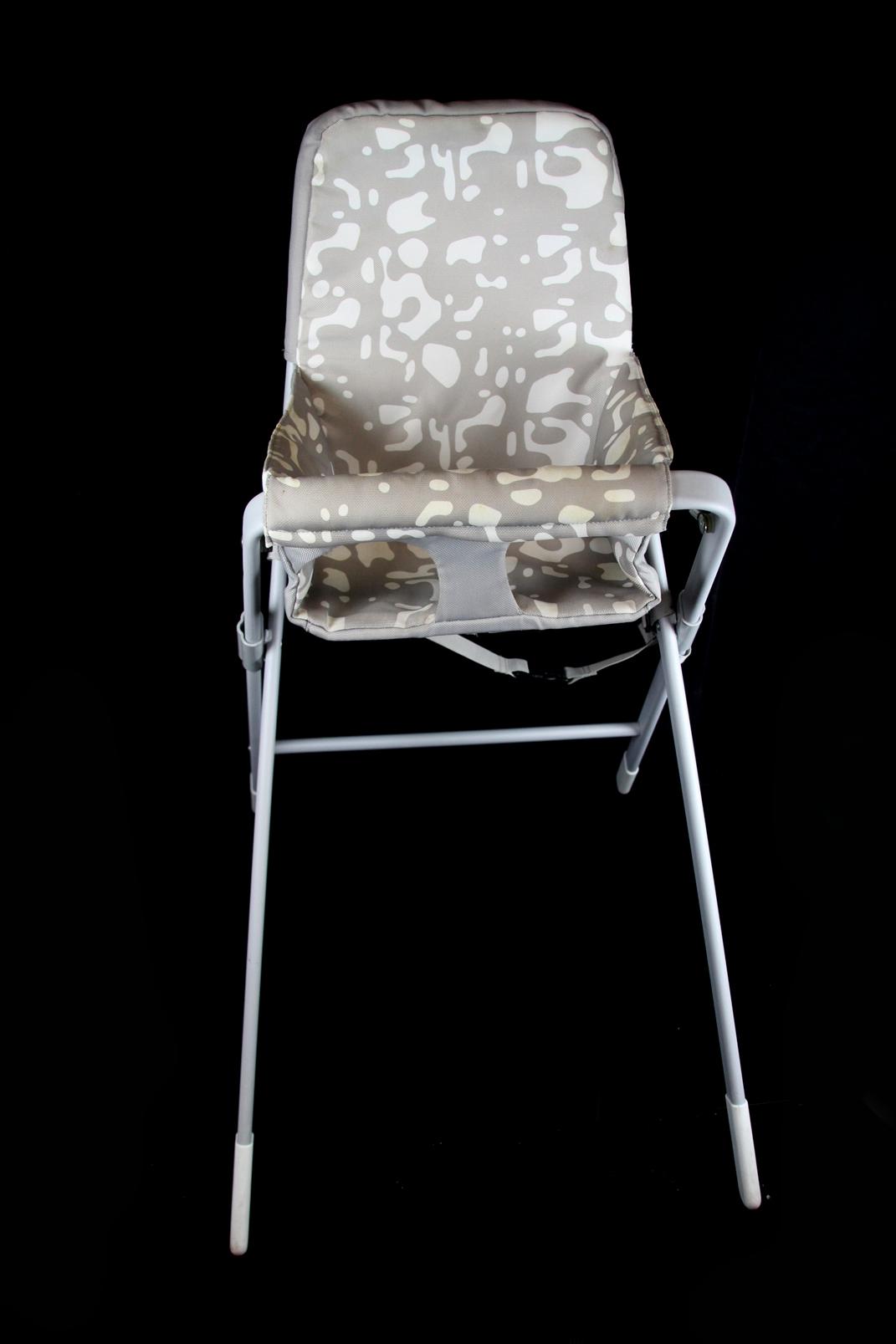 Full Size of Liegestuhl Klappbar Holz Ikea Hochstuhl Essen 8854326 Gebraucht Bett Ausklappbar Sofa Mit Schlaffunktion Küche Kosten Betten Bei Kaufen Garten Ausklappbares Wohnzimmer Liegestuhl Klappbar Ikea