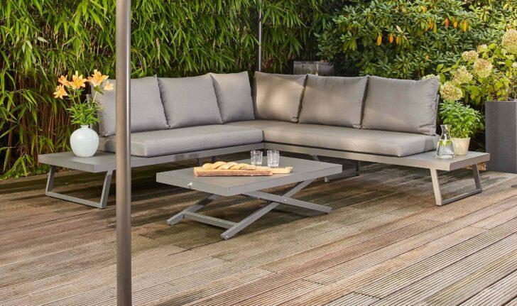 Medium Size of Aluminium Fenster Verbundplatte Küche Garten Loungemöbel Günstig Holz Alu Preise Aluplast Wohnzimmer Loungemöbel Alu