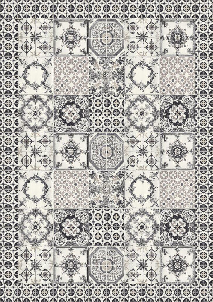 Medium Size of Mbel Martin Vinylteppich Blackwhite Tiles Xl Online Kaufen Esstisch Teppich Vinyl Küche Wohnzimmer Bad Vinylboden Im Steinteppich Badezimmer Schlafzimmer Wohnzimmer Vinyl Teppich