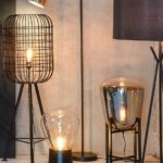 Wohnzimmer Lampe Stehend Led Holz Klein Ikea Lampen Und Leuchten Online Kaufen Pfister Freistehende Küche Hängelampe Sofa Kleines Beleuchtung Deckenlampen Wohnzimmer Wohnzimmer Lampe Stehend