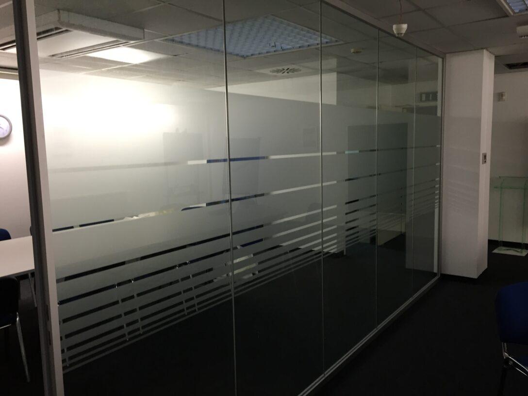 Large Size of Sichtschutzfolie Fr Ihr Fenster Profimontage Aus Hamburg Wohnzimmer Fensterfolie Blickdicht