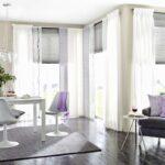 Fensterdeko Gardinen Ideen Das Beste Von Fensterdekoration Fr Küche Alno Modulküche Hängeschrank Glastüren Singleküche Mit E Geräten Teppich Einbauküche Wohnzimmer Fensterdekoration Küche