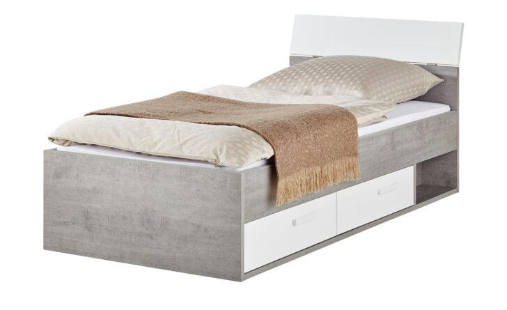 Medium Size of Bettgestell 120x200 Cm Sconto Der Mbelmarkt Bett Weiß Mit Matratze Und Lattenrost Bettkasten Betten Wohnzimmer Bettgestell 120x200