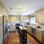 Küchenmöbel 2017 Neue Stil Klassischen Massivholz Kchenschrnke Wohnzimmer Küchenmöbel