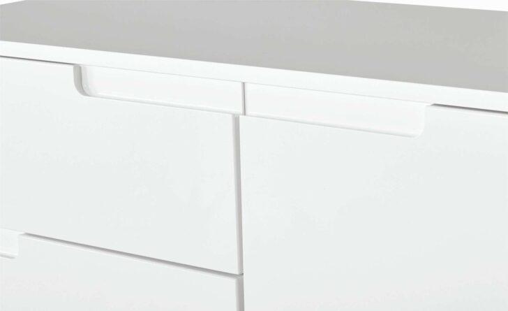 Medium Size of Kommode Wei 70 Cm Breit Luxus Sideboard Gunstig Tolles Küche Holz Weiß Bett 120x200 Wohnzimmer Vitrine Weiße Betten Sofa Sitzhöhe 55 Landhausküche Wohnzimmer Hängeschrank Weiß 120 Cm Breit