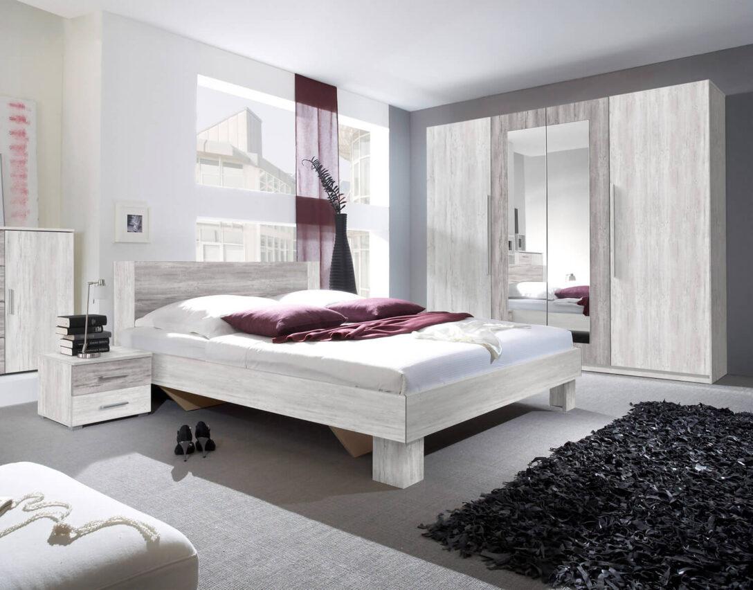 Large Size of Schlafzimmer Komplett Modern Set Bett 180x200cm Arctic Pine Dunkel Sitzbank 180x200 Mit Lattenrost Und Matratze Landhaus Komplette Teppich Tapeten Wohnzimmer Schlafzimmer Komplett Modern