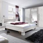 Schlafzimmer Komplett Modern Set Bett 180x200cm Arctic Pine Dunkel Sitzbank 180x200 Mit Lattenrost Und Matratze Landhaus Komplette Teppich Tapeten Wohnzimmer Schlafzimmer Komplett Modern