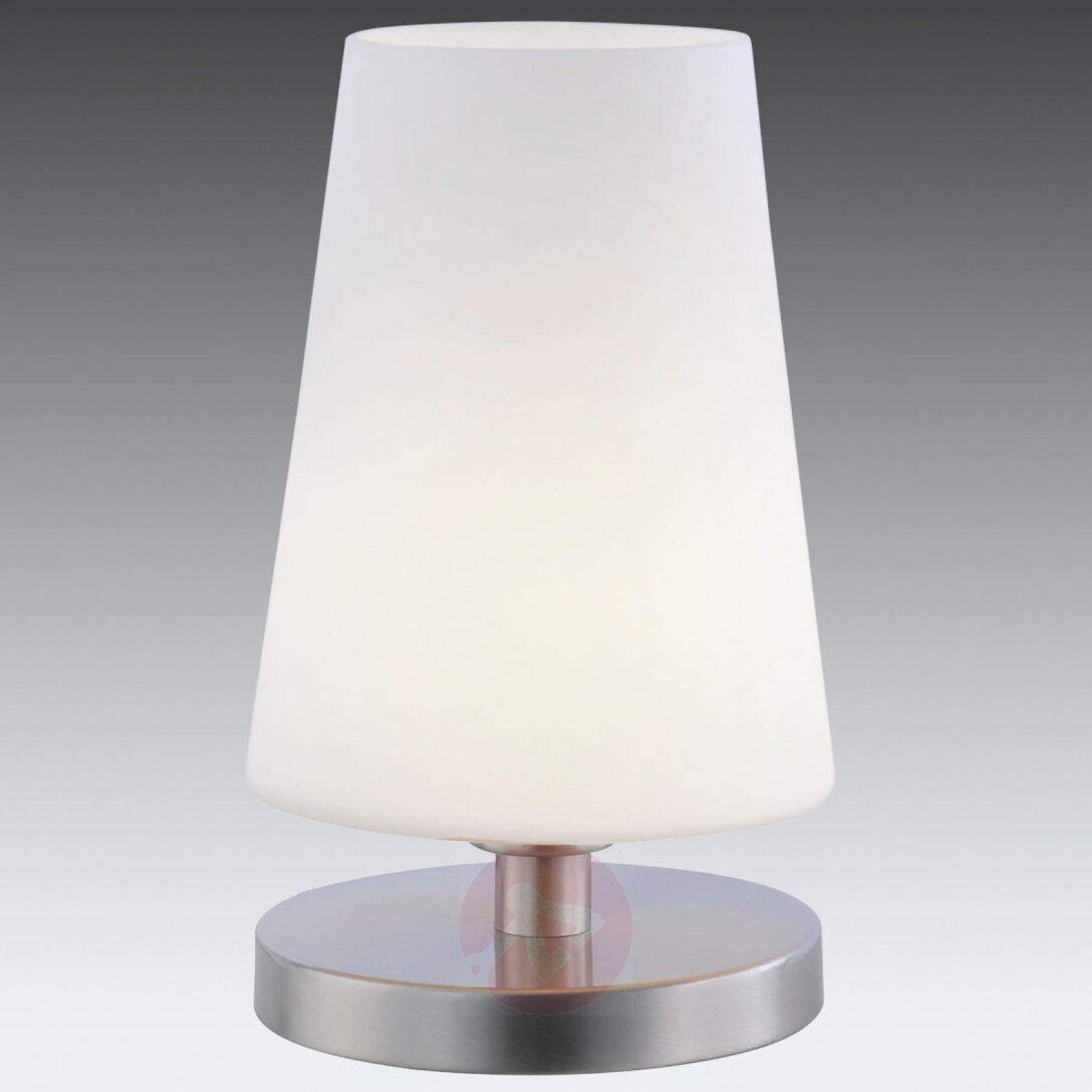 Large Size of Led Lampe Dimmbar Per Schalter Farbwechsel Mit Fernbedienung Verbinden Funktioniert Nicht E27 Wohnzimmerlampen Ikea 2 Wohnzimmerlampe Nickel Touch Wohnzimmer Led Wohnzimmerlampe