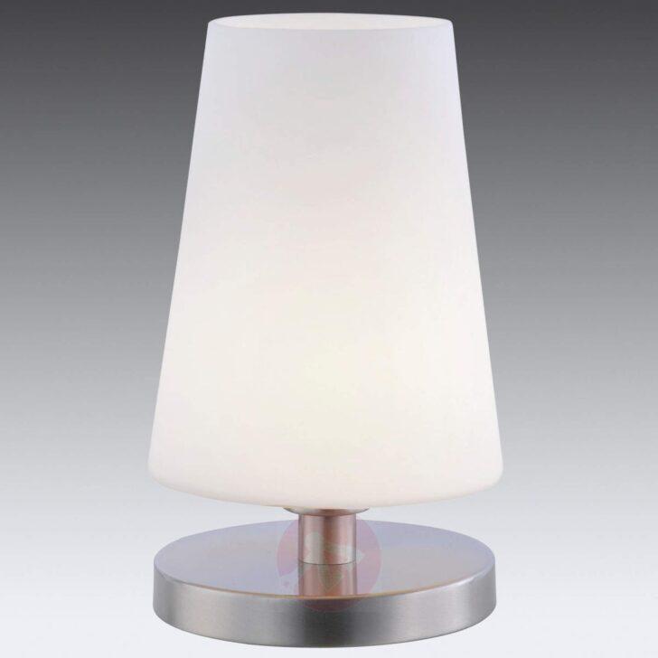 Medium Size of Led Lampe Dimmbar Per Schalter Farbwechsel Mit Fernbedienung Verbinden Funktioniert Nicht E27 Wohnzimmerlampen Ikea 2 Wohnzimmerlampe Nickel Touch Wohnzimmer Led Wohnzimmerlampe
