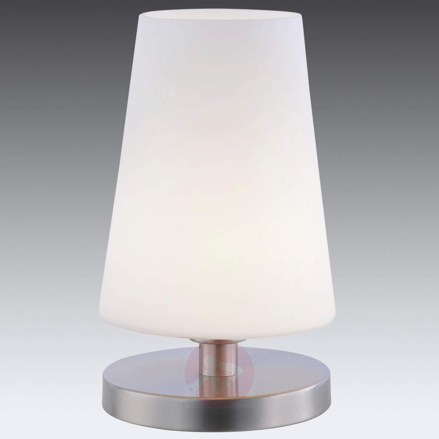 Full Size of Led Lampe Dimmbar Per Schalter Farbwechsel Mit Fernbedienung Verbinden Funktioniert Nicht E27 Wohnzimmerlampen Ikea 2 Wohnzimmerlampe Nickel Touch Wohnzimmer Led Wohnzimmerlampe