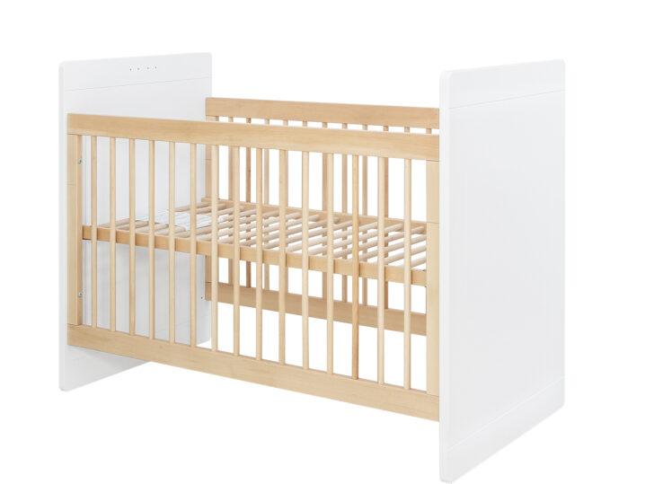 Bopita Bettschublade Belle Babybett Umbaubar Bett Wohnzimmer Bopita Bettschublade