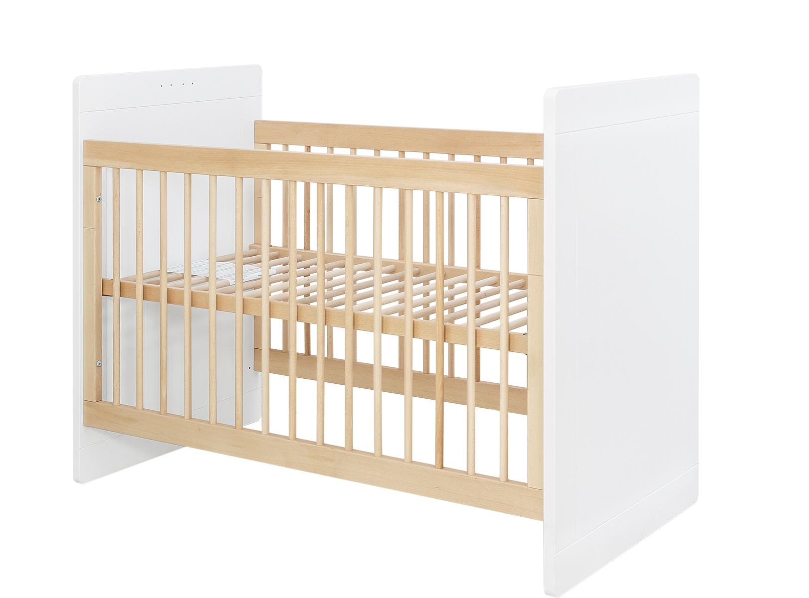 Full Size of Bopita Bettschublade Belle Babybett Umbaubar Bett Wohnzimmer Bopita Bettschublade