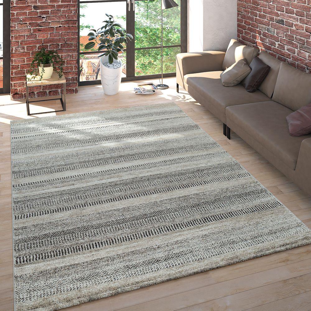 Full Size of Teppich 300x400 Wohnzimmer Platzieren Inspiration 150x150 Teppiche Küche Schlafzimmer Badezimmer Steinteppich Bad Esstisch Für Wohnzimmer Teppich 300x400