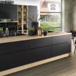 Nolte Apothekerschrank Wohnzimmer Nolte Apothekerschrank Express Kchen 2019 Test Küche Betten Schlafzimmer