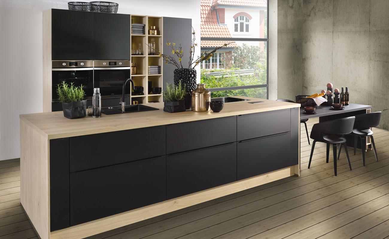 Full Size of Nolte Apothekerschrank Express Kchen 2019 Test Küche Betten Schlafzimmer Wohnzimmer Nolte Apothekerschrank